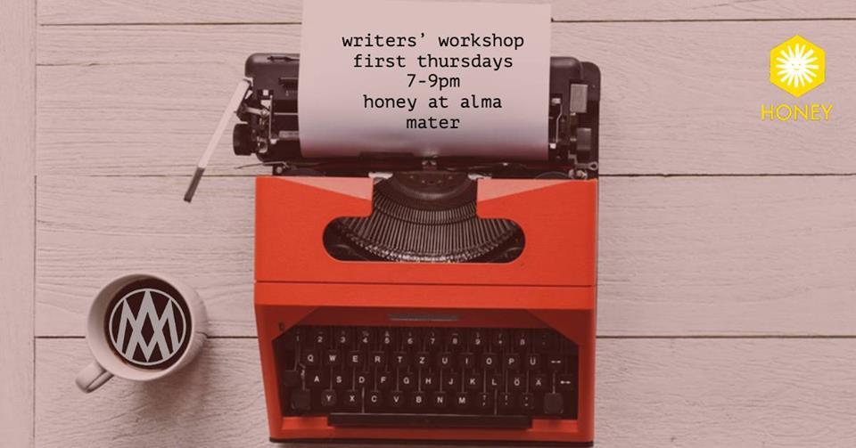 Writers workshop.jpg