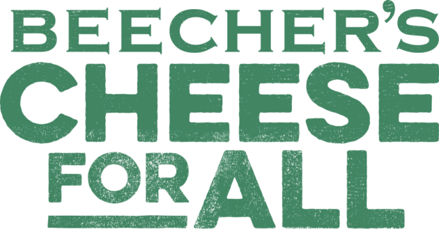 Beechers Cheese event.png