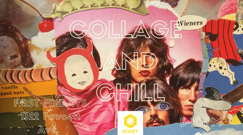 Collage and Chill.jpg