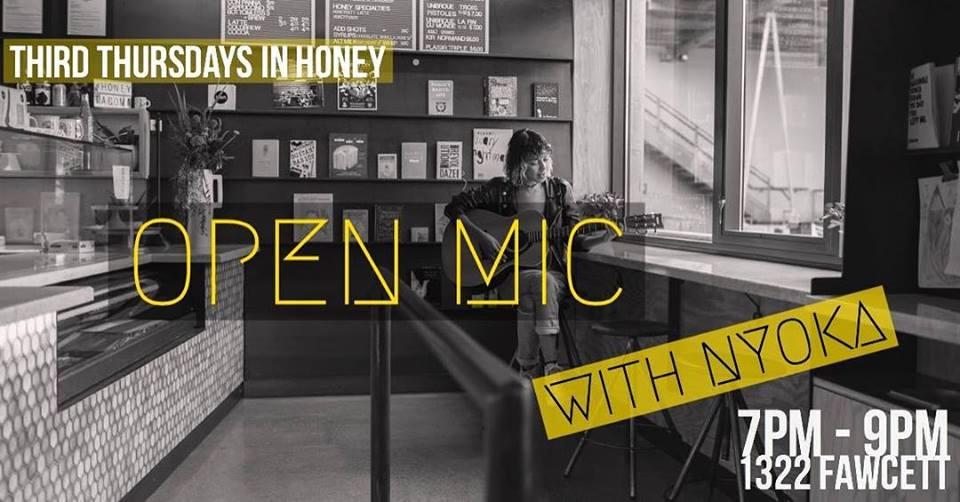 open mic in honey.jpg