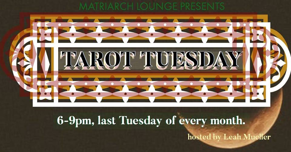 Tarot Tuesday.jpg