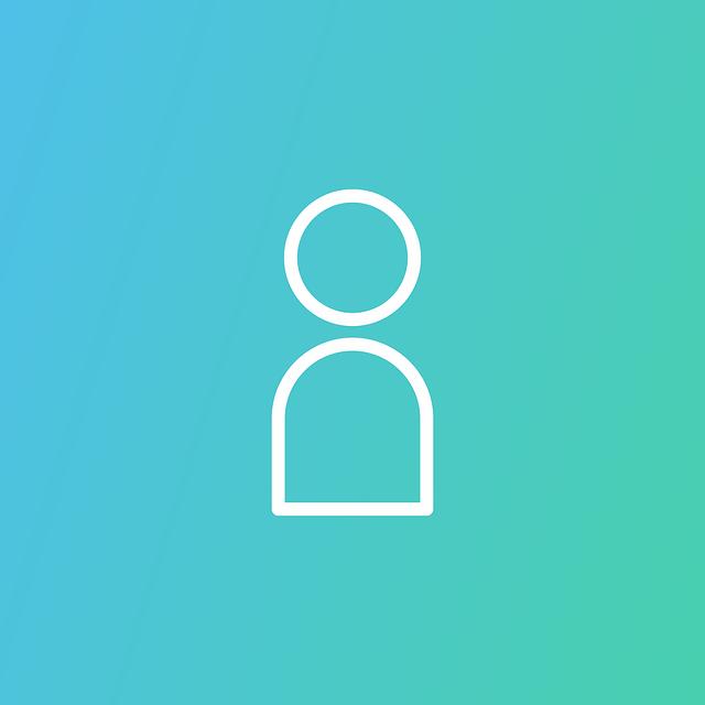 client login portal