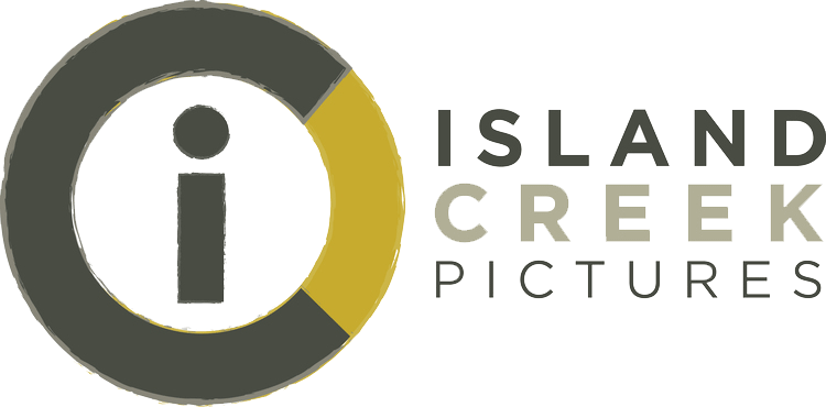 Island Creek Pictures