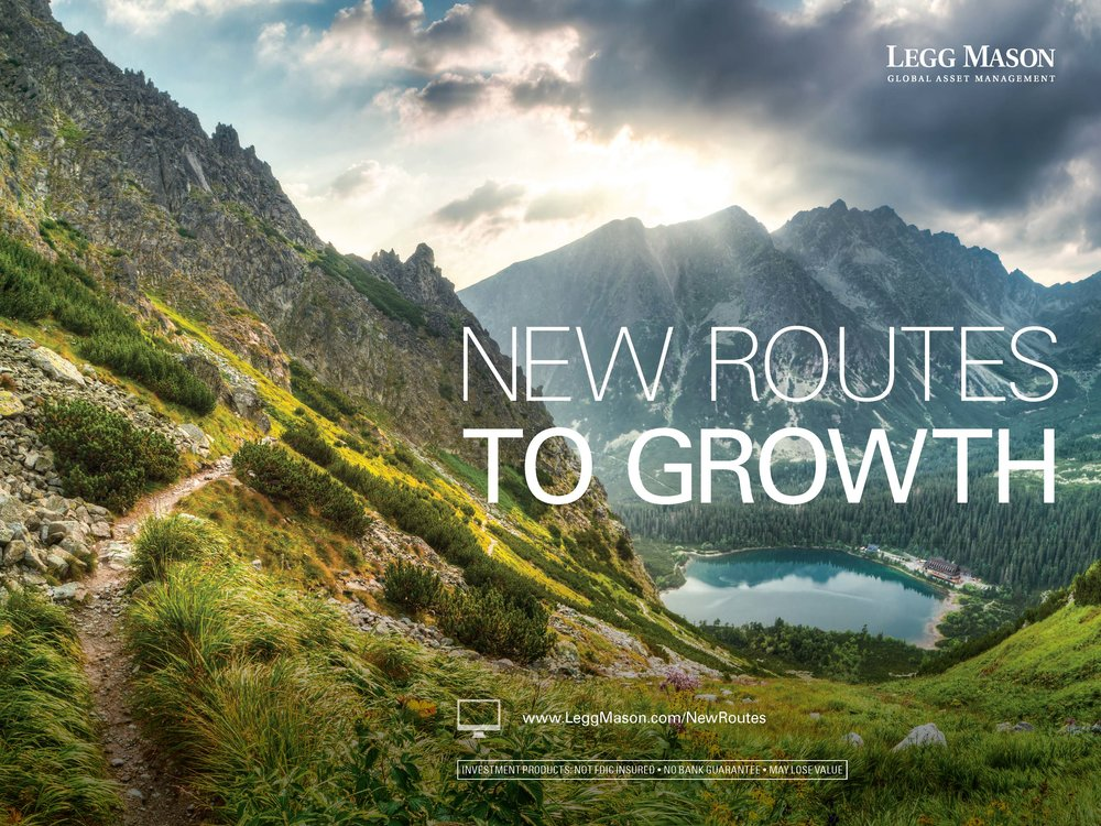 622019-LMFX270908 Thematic — New Routes to Growth Brochure_v22D_Page_1.jpg