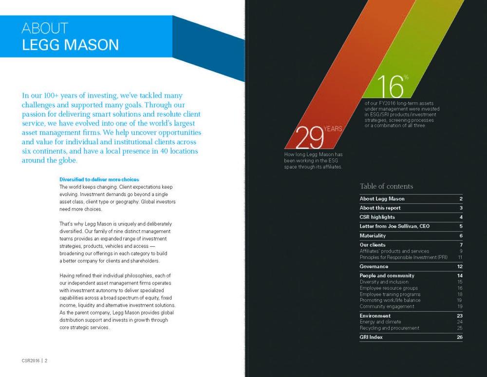 lm-csr-report_Page_02.jpg
