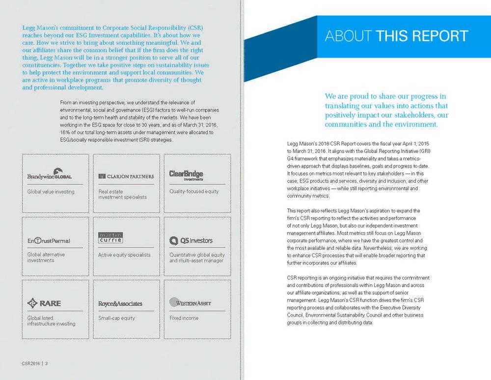 lm-csr-report_Page_03.jpg