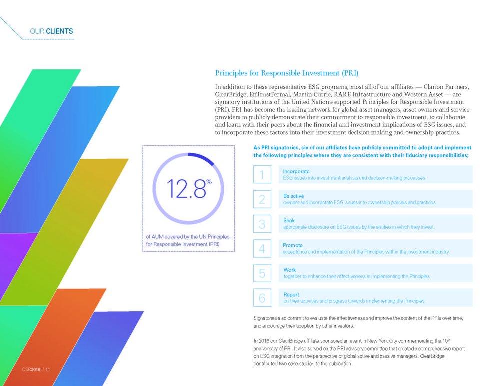 lm-csr-report_Page_11.jpg