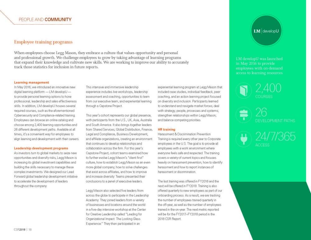 lm-csr-report_Page_18.jpg
