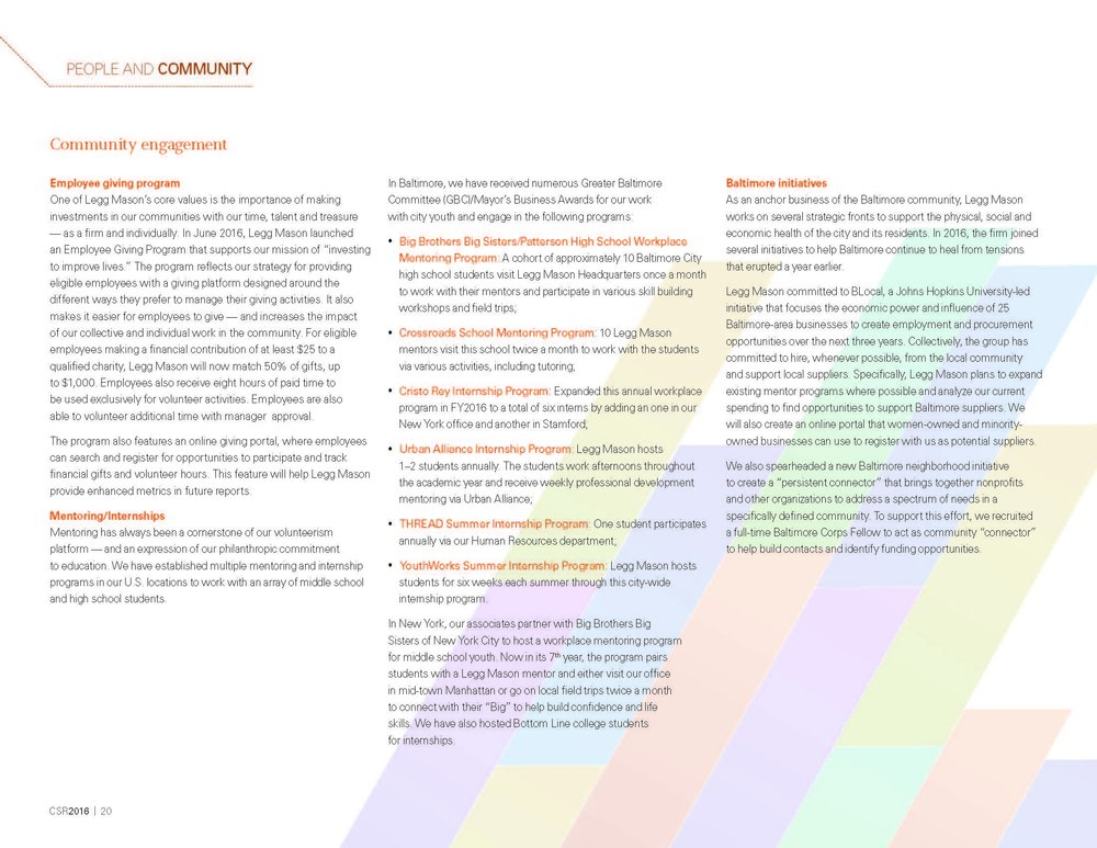 lm-csr-report_Page_20.jpg