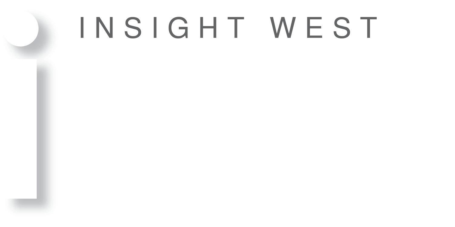 INSIGHT WEST