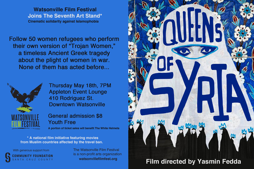 Queens of Syria Flyer Webpage.jpg