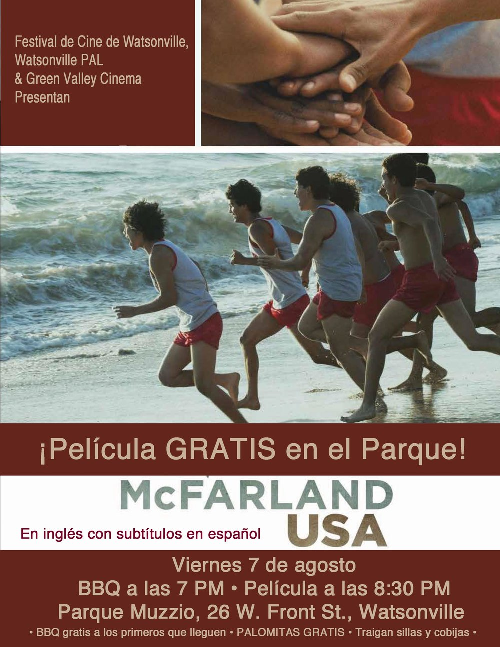 McFarland USA - Flyer_Spa.jpg