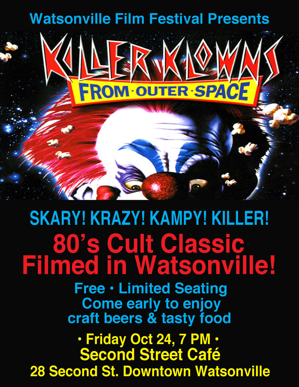 2015 Killer Klowns Hi.Res.jpg