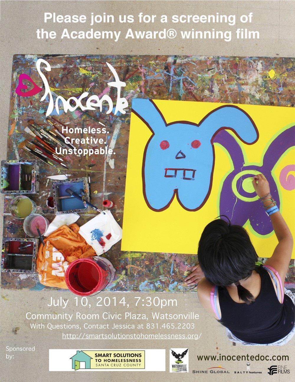 Inocente Flyer 6.20.14.jpg