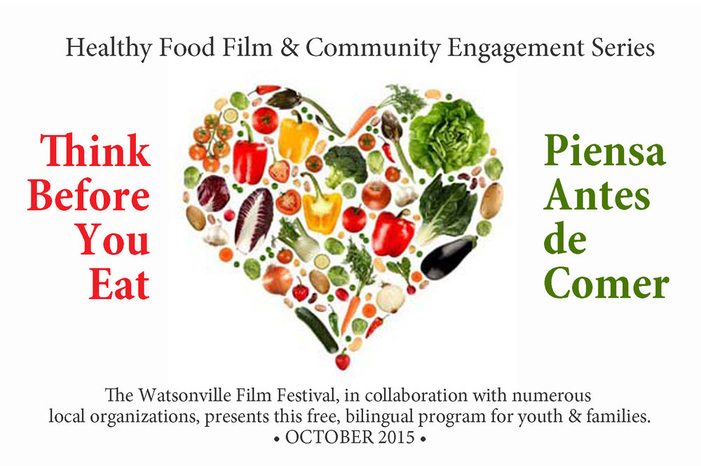 Healthy Food Film Series flyer.jpg