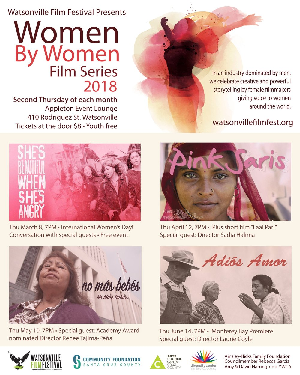 2018 Women Series Program.jpg