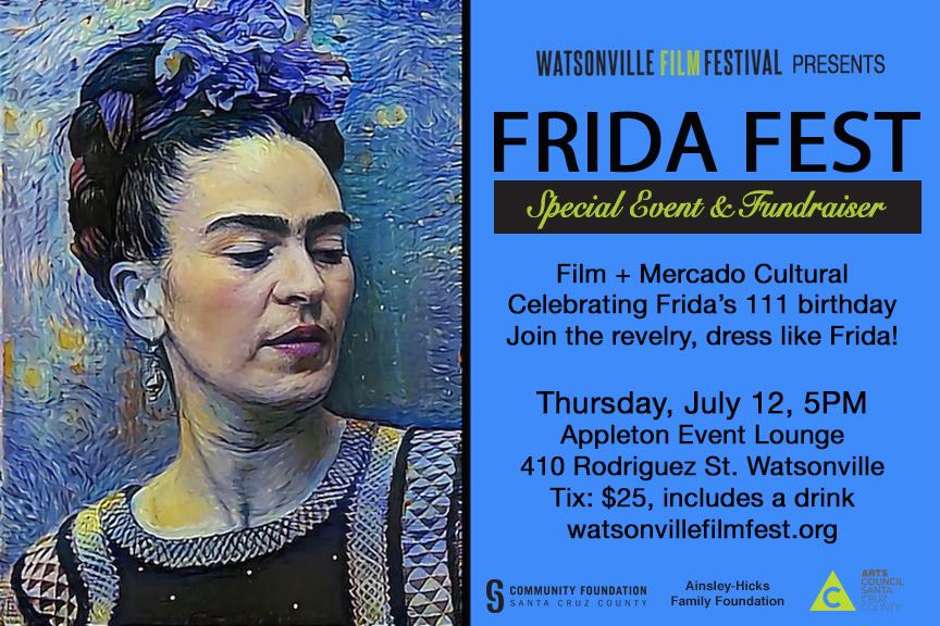 WFF Frida Fest Final.jpg