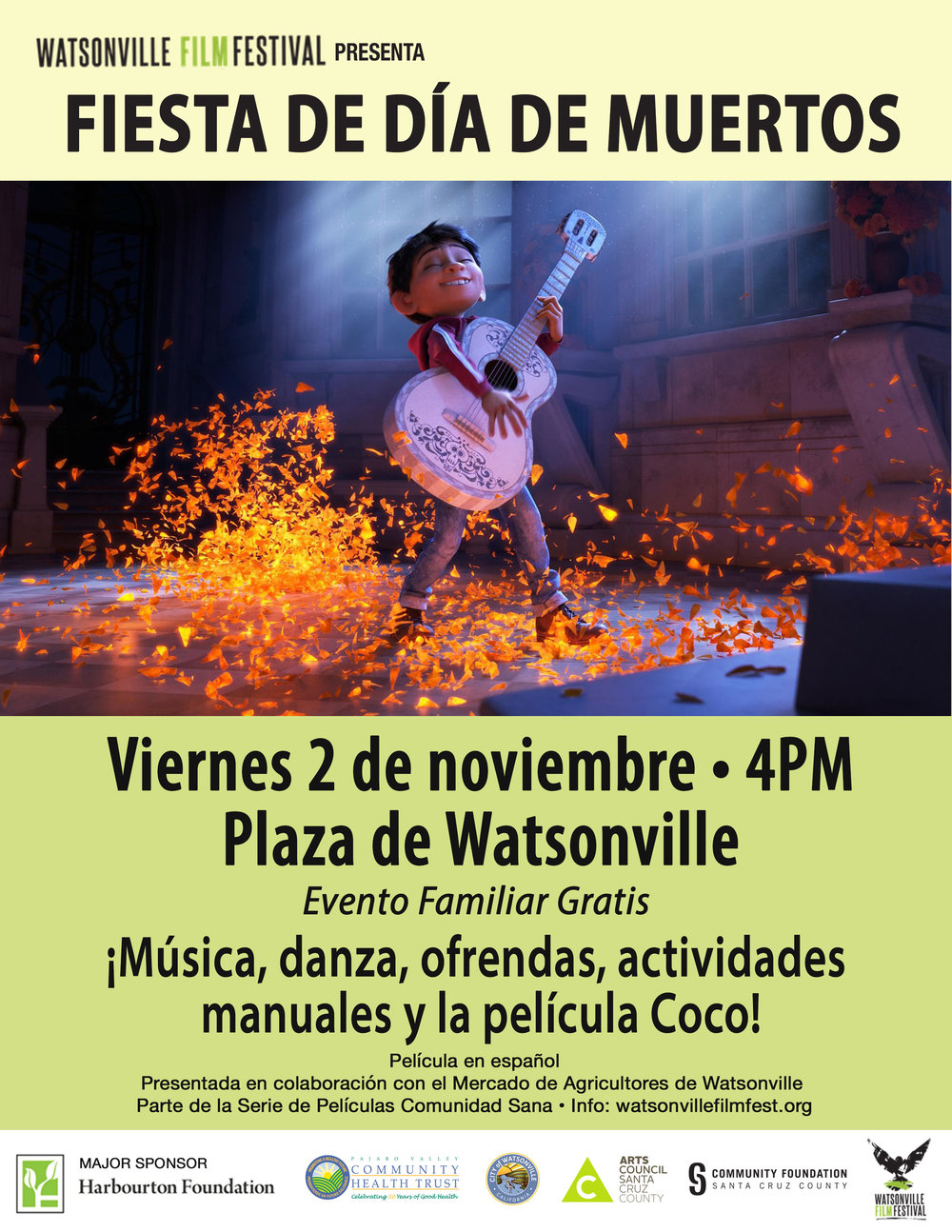 Coco Poster Español.jpg