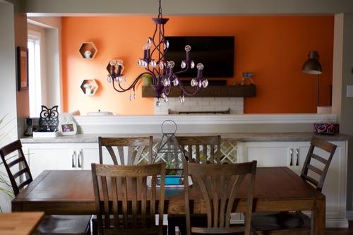 Interior Design Kitchener Waterloo Mockingbird Interiors