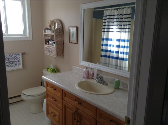 Guest-Bath-Before-1.JPG