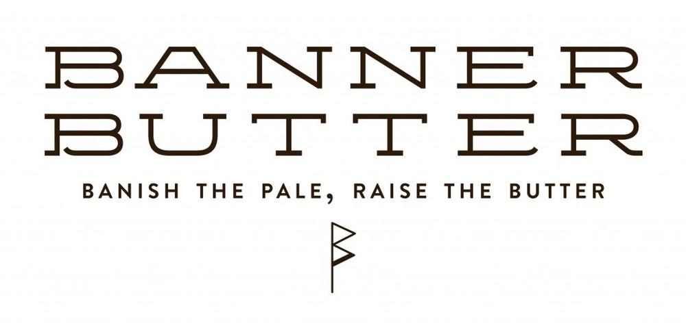 bannerbutter-Stacked-logo-Tagline-1024x491.jpg