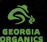 sponsor.georgia_organics.png