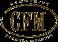 cfm-logo.png