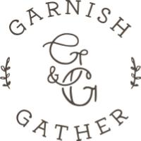 GG_Logo_Round.jpg