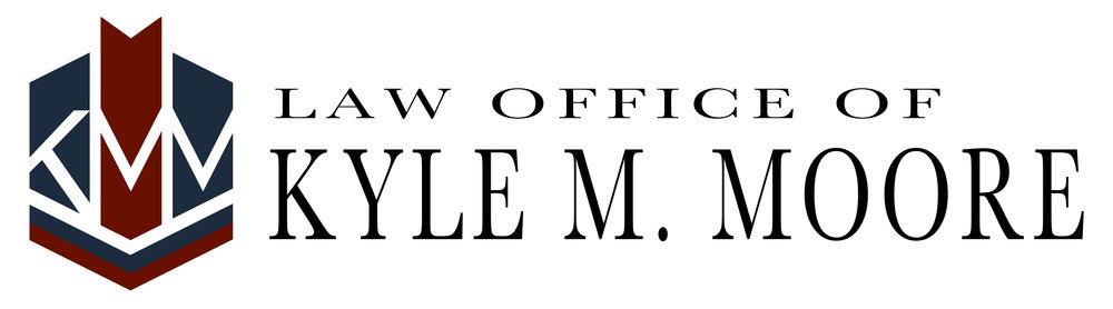 KMM Badge Logo.jpg