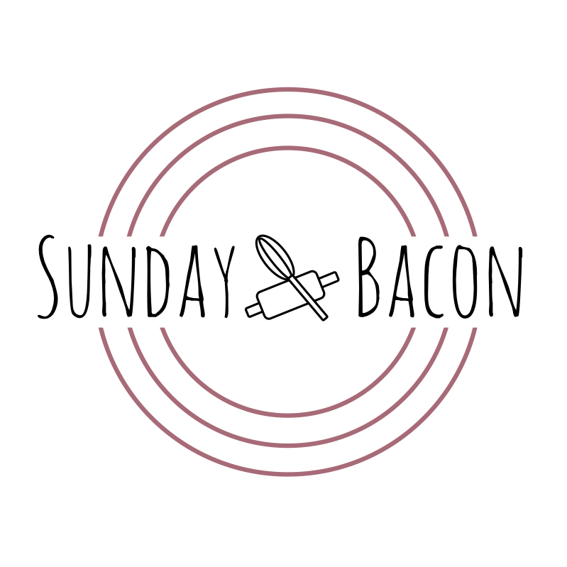 Sunday Bacon