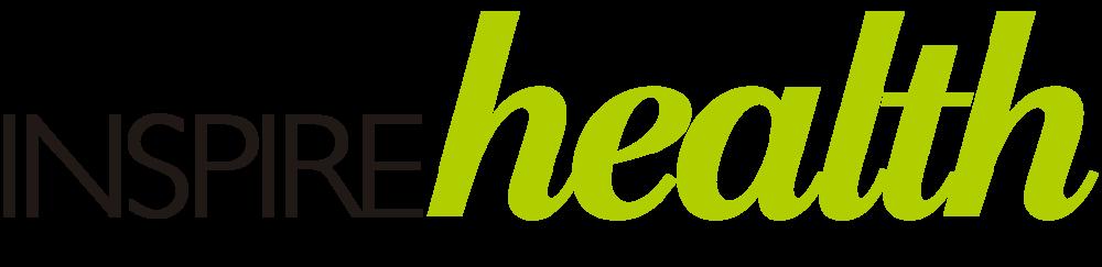 IH-logo-site.png