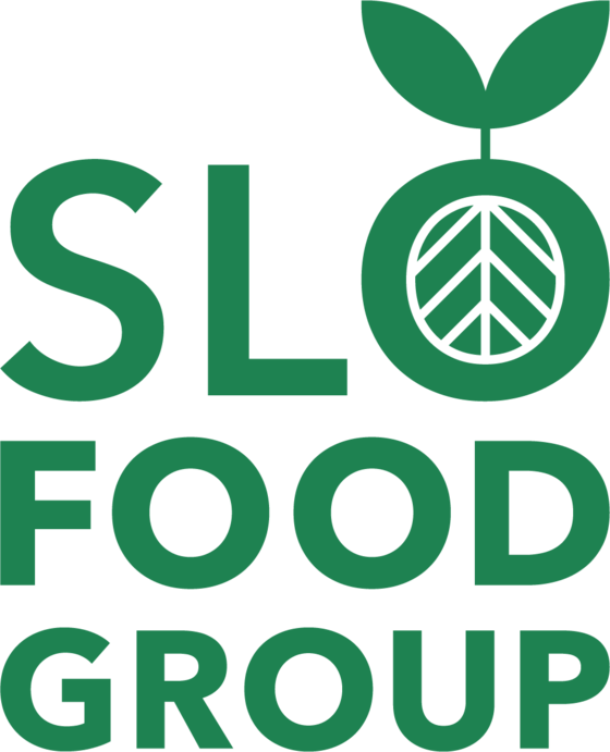 logo_green_280x@2x.png