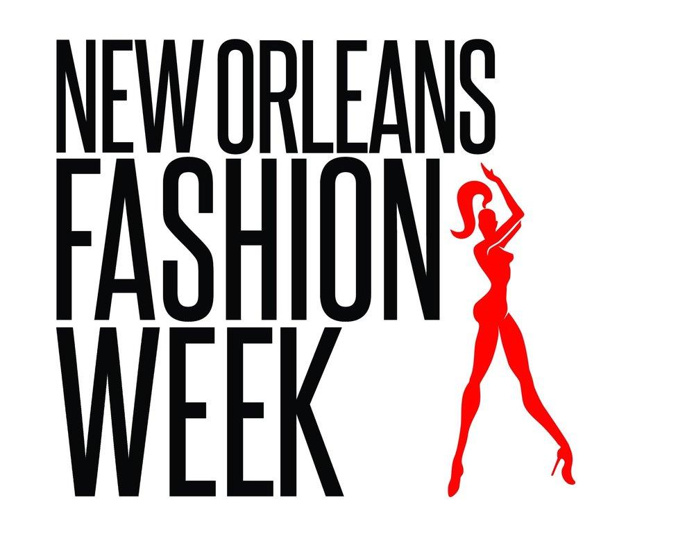 Fashion Week New Orleans