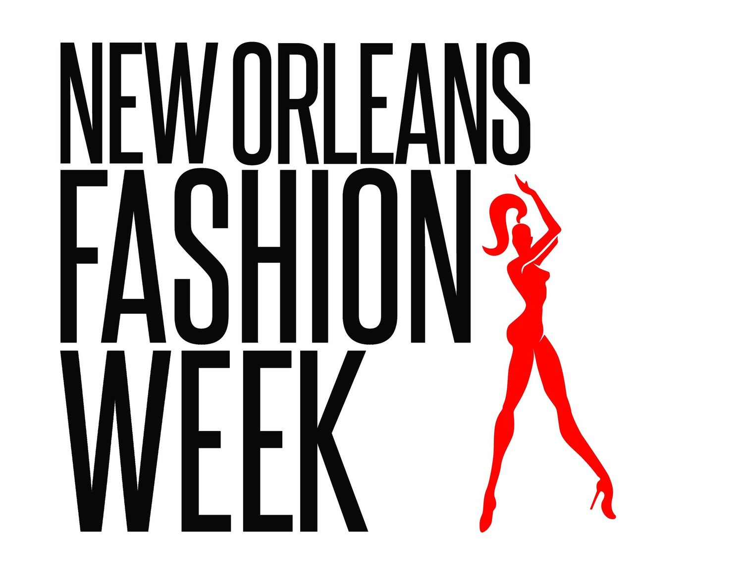 New Orleans Fashion Week