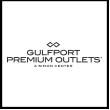 gulfport+outlets+website+logo.jpg