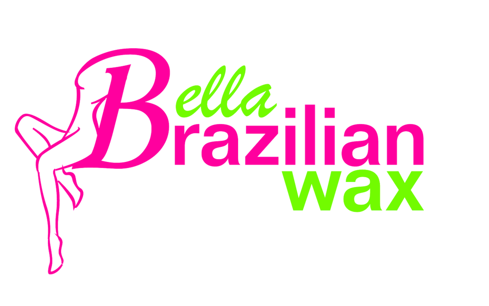 Bella Brazilian Wax.png