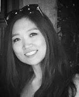 Gloria Hong