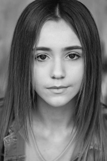 Alexandra Bujan