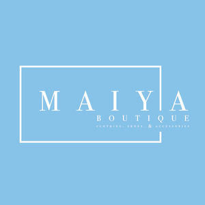 Maiya Boutique