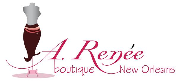 A Renee Boutique