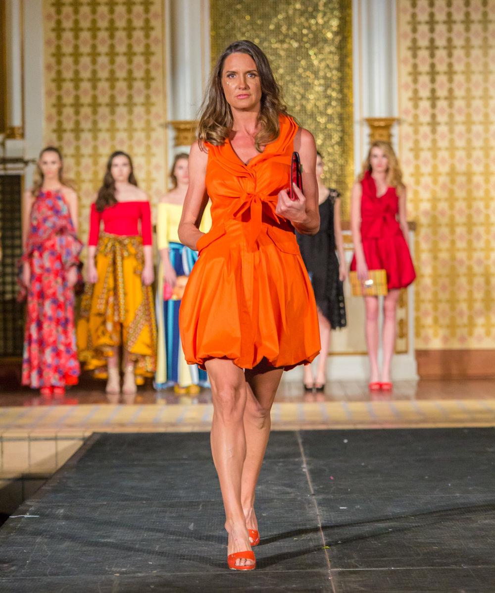 A Renée Boutique-104.jpg