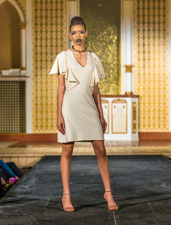 Carla Elese Luv Carla Fashion-6.jpg