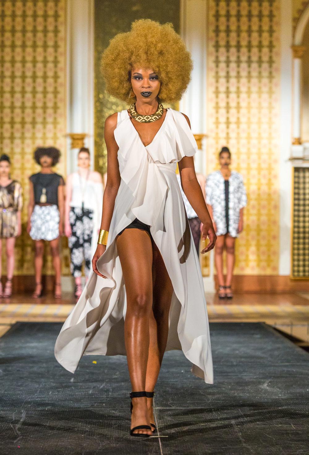 Carla Elese Luv Carla Fashion-77.jpg