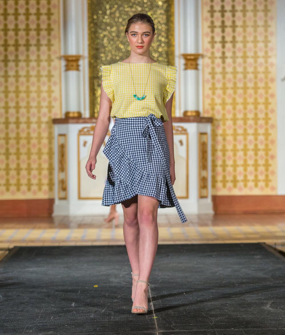 NOLA Couture-11.jpg