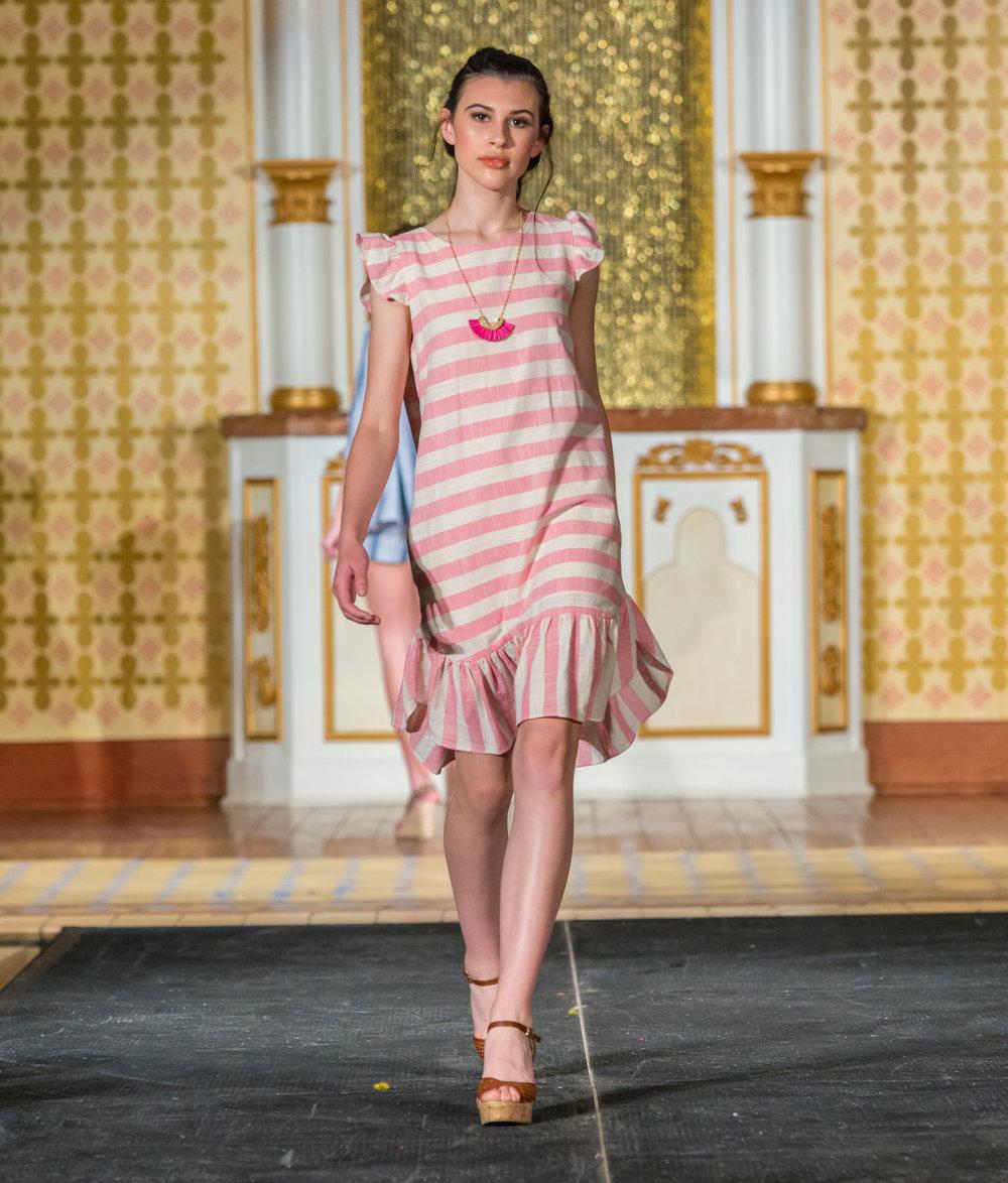NOLA Couture-23.jpg