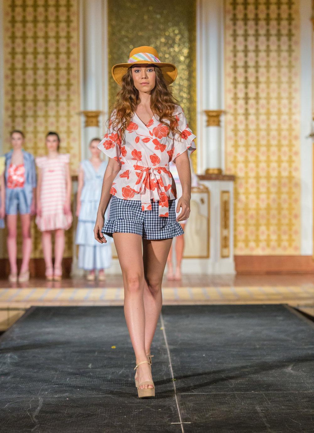 NOLA Couture-56.jpg