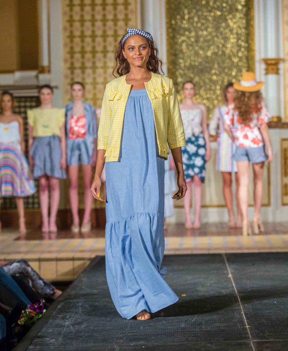 NOLA Couture-66.jpg