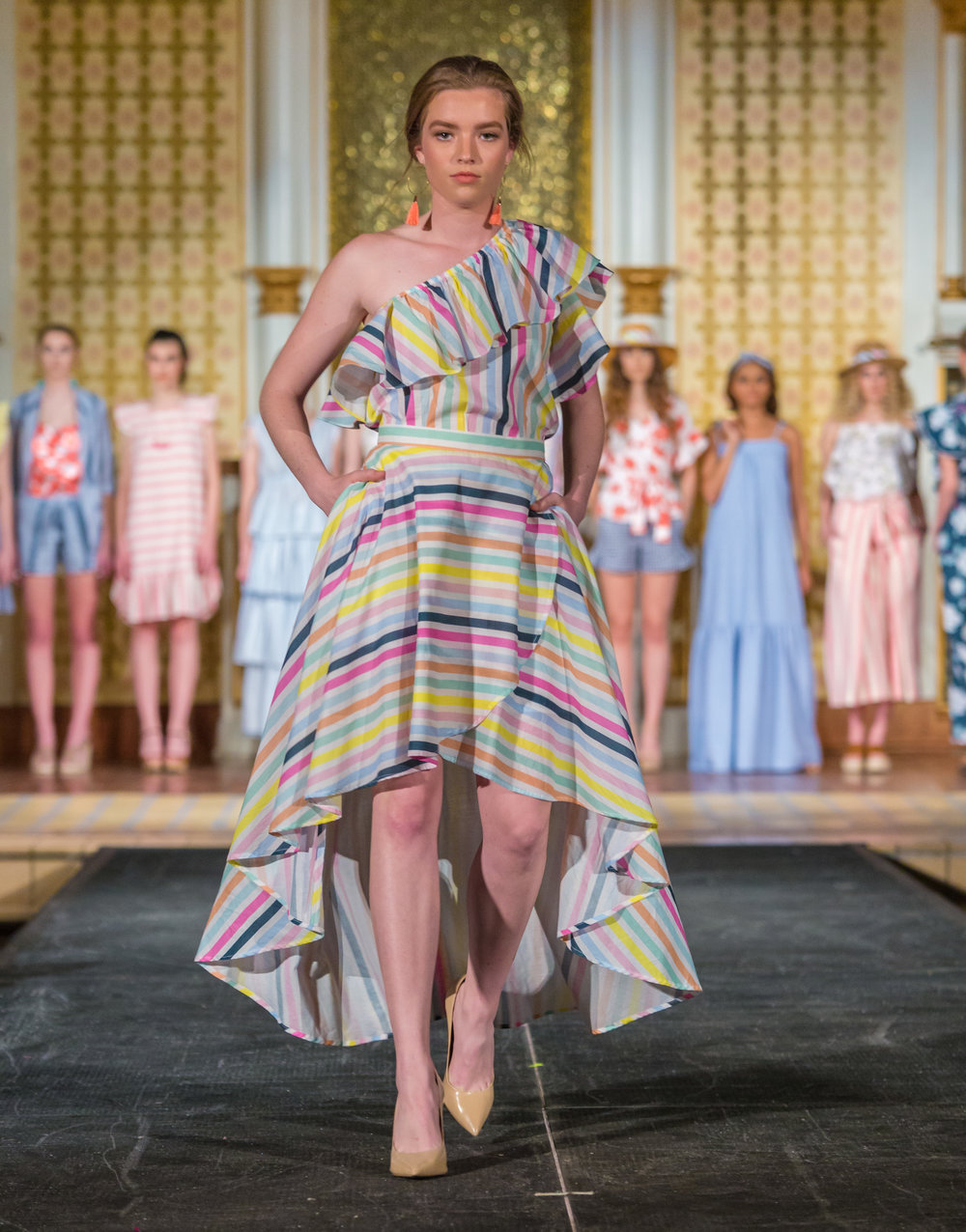 NOLA Couture-87.jpg