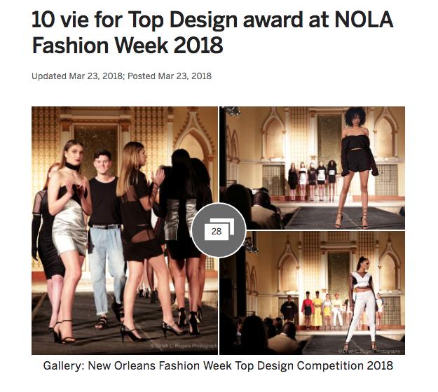 TopDesign_nola.com.png