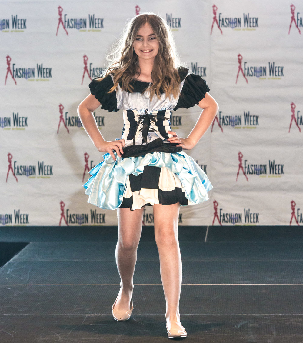 Kids Day Runway 2018-8.jpg